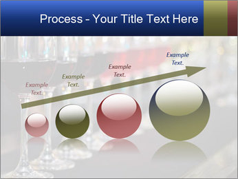 0000081300 PowerPoint Templates - Slide 87