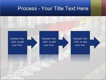 0000081300 PowerPoint Templates - Slide 88