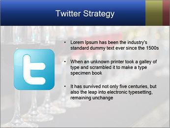 0000081300 PowerPoint Templates - Slide 9