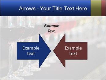 0000081300 PowerPoint Templates - Slide 90