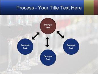 0000081300 PowerPoint Templates - Slide 91