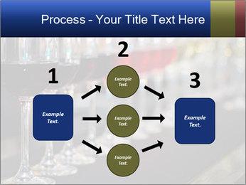 0000081300 PowerPoint Templates - Slide 92