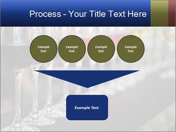 0000081300 PowerPoint Templates - Slide 93