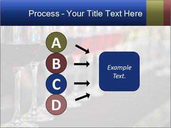 0000081300 PowerPoint Templates - Slide 94