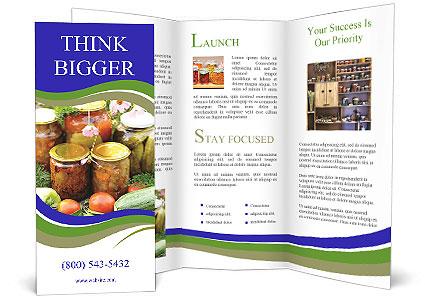 0000081301 Brochure Template