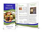 0000081301 Brochure Templates