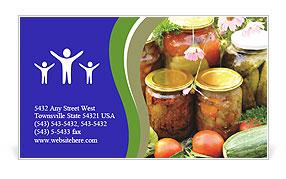 0000081301 Business Card Templates