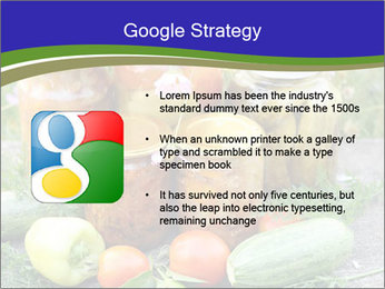 0000081301 PowerPoint Template - Slide 10