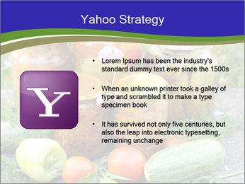 0000081301 PowerPoint Template - Slide 11