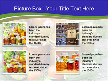 0000081301 PowerPoint Template - Slide 14