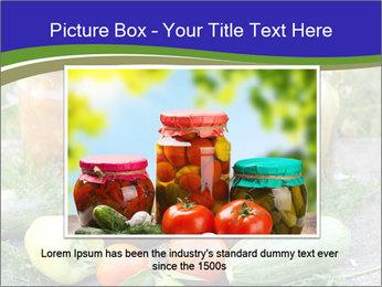 0000081301 PowerPoint Template - Slide 15