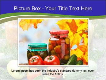0000081301 PowerPoint Template - Slide 16