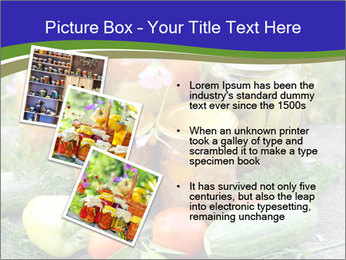 0000081301 PowerPoint Templates - Slide 17