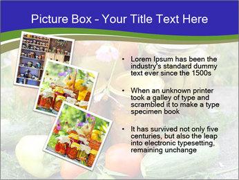 0000081301 PowerPoint Template - Slide 17