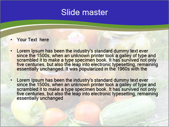 0000081301 PowerPoint Templates - Slide 2