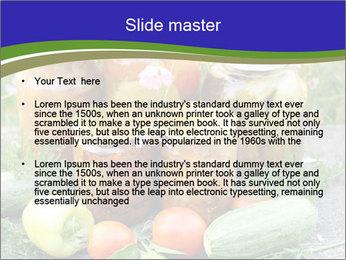 0000081301 PowerPoint Template - Slide 2