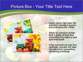 0000081301 PowerPoint Template - Slide 20