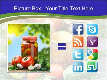 0000081301 PowerPoint Template - Slide 21