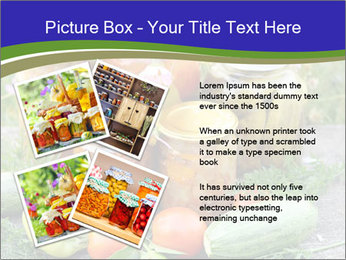 0000081301 PowerPoint Templates - Slide 23