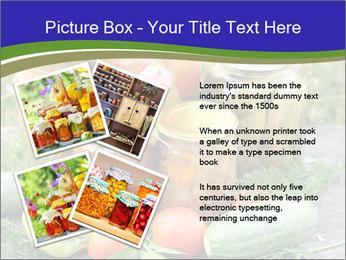 0000081301 PowerPoint Template - Slide 23
