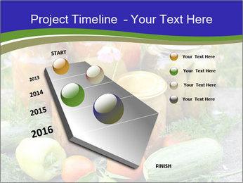 0000081301 PowerPoint Template - Slide 26