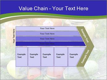 0000081301 PowerPoint Template - Slide 27