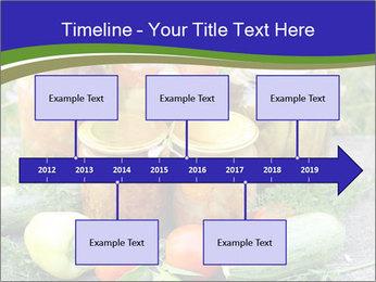0000081301 PowerPoint Template - Slide 28
