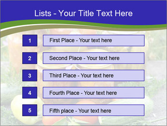 0000081301 PowerPoint Templates - Slide 3