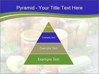 0000081301 PowerPoint Template - Slide 30