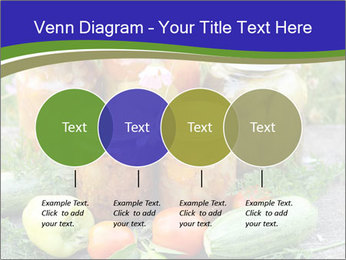 0000081301 PowerPoint Templates - Slide 32