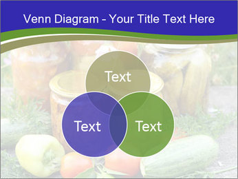 0000081301 PowerPoint Templates - Slide 33