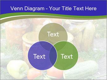 0000081301 PowerPoint Template - Slide 33