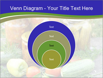 0000081301 PowerPoint Templates - Slide 34