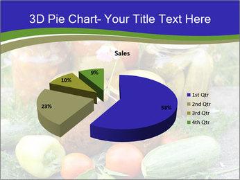 0000081301 PowerPoint Template - Slide 35