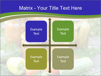 0000081301 PowerPoint Template - Slide 37