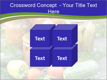 0000081301 PowerPoint Templates - Slide 39