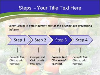 0000081301 PowerPoint Template - Slide 4