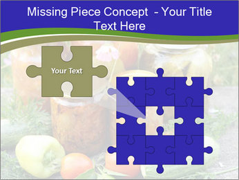 0000081301 PowerPoint Templates - Slide 45