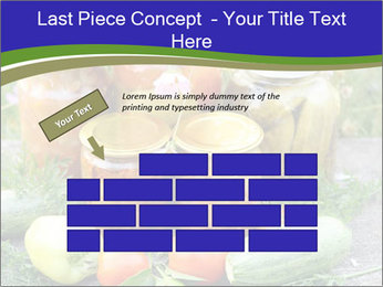 0000081301 PowerPoint Templates - Slide 46