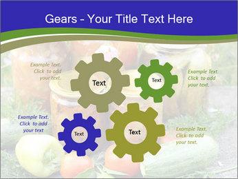 0000081301 PowerPoint Template - Slide 47