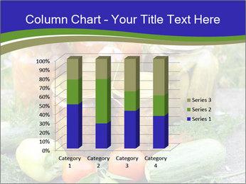 0000081301 PowerPoint Template - Slide 50