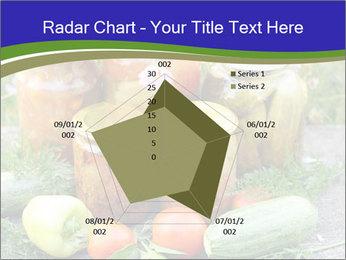 0000081301 PowerPoint Template - Slide 51