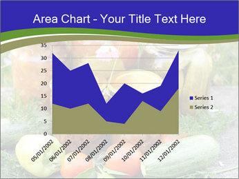 0000081301 PowerPoint Template - Slide 53