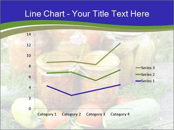 0000081301 PowerPoint Template - Slide 54