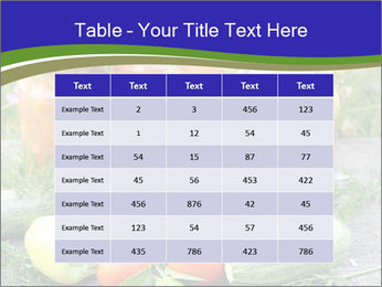 0000081301 PowerPoint Templates - Slide 55