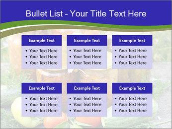 0000081301 PowerPoint Template - Slide 56