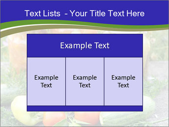 0000081301 PowerPoint Templates - Slide 59