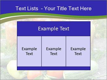 0000081301 PowerPoint Template - Slide 59