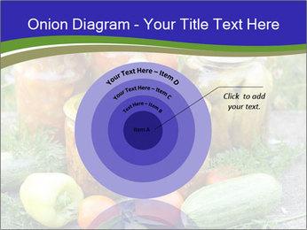 0000081301 PowerPoint Template - Slide 61