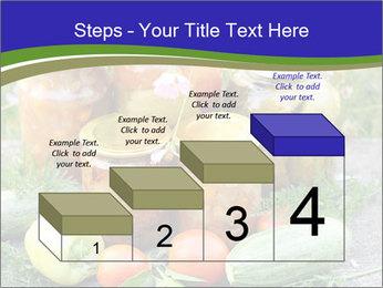 0000081301 PowerPoint Template - Slide 64